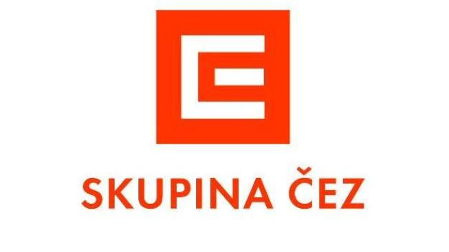 Skupina ČEZ dosáhla v prvním pololetí čistého zisku 28,7 miliardy korun, Foto:ČEZ