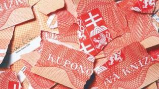 Ve hře je hned několik variant, jak může stát s cennými dokumenty naložit, Foto:hnonline.sk