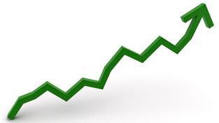 Meziroční růst dovozních cen byl podpořen také oslabením kurzu koruny vůči dolaru, Foto:SXC