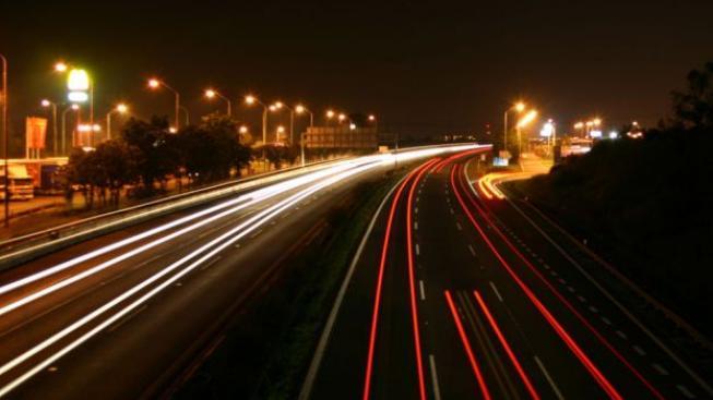Bárta: Pro kamiony podraží mýtné od ledna 2011, Foto:SXC