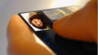 Ostrý provoz registrů bude spuštěn 30. června 2012, Foto: SXC/NašePeníze.cz