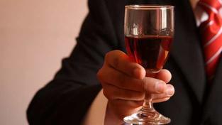 Podvody na trhu s víny, SZPI zatím zakázala distribuci 145 000 litrů, Foto:SXC