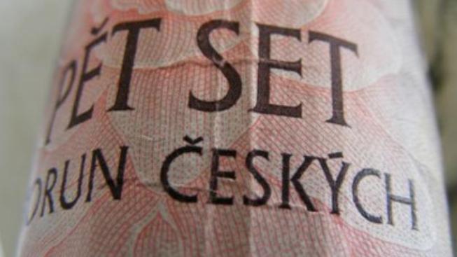 Ministerstvo práce chce podnikatele a živnostníky podnikatele postavit na úroveň zaměstnanců, Foto:NašePeníze.cz