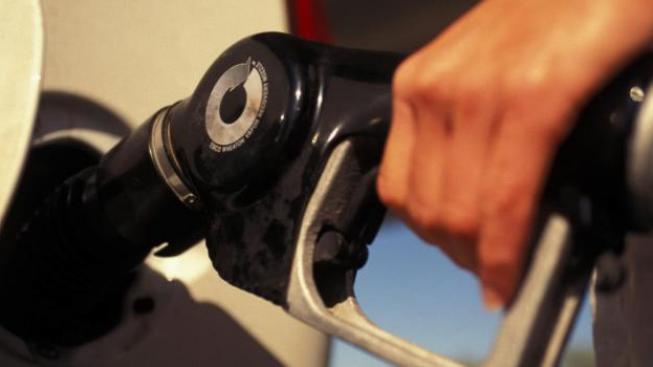Období zlevňování pohonných hmot je definitivně u konce, Foto:SXC