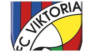 Návrh na úpadek soudu dodala advokátka Kateřina Radostová, která plzeňský klub zastupovala při jednání s klienty, Foto:FC Viktoria Plzeň
