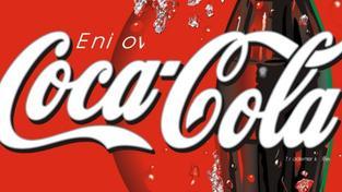 Interbrand oceňuje světové značky podle řady kritérií, Foto: Coca Cola