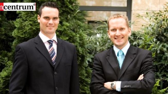 Fincentrum je známé tím, že umí odměnit finanční poradce a své zaměstnance za dobré výsledky, Foto: Martin Nejedlý a Petr Stuchlík, Fincentrum