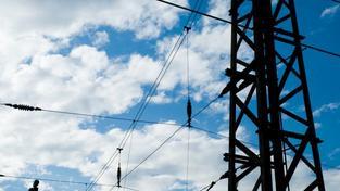 Vícenáklady spojené s výrobou energie z obnovitelných zdrojů v současnosti platí všichni spotřebitelé elektrické energie, Foto:SXC
