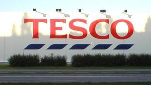 Prodej online už funguje v obchodech Tesco ve Velké Británii, Jižní Koreji a Irsku