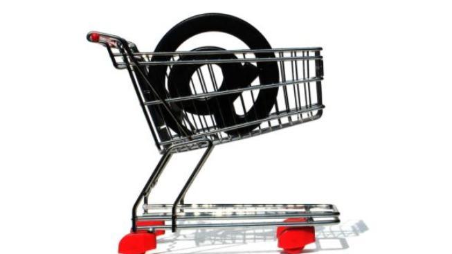Nejvíce vykázaly růst zejména prodeje přes internet či prostřednictvím zásilkové služby, Foto:SXC