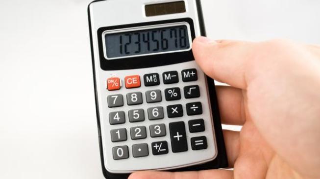 Předčasná penze se počítá stejně jako klasická starobní penze, Foto: Foto:SXC