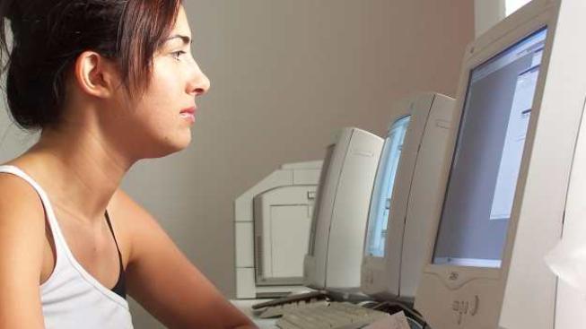 Více nezaměstnaných je o něco málo více mezi ženami, Foto:SXC