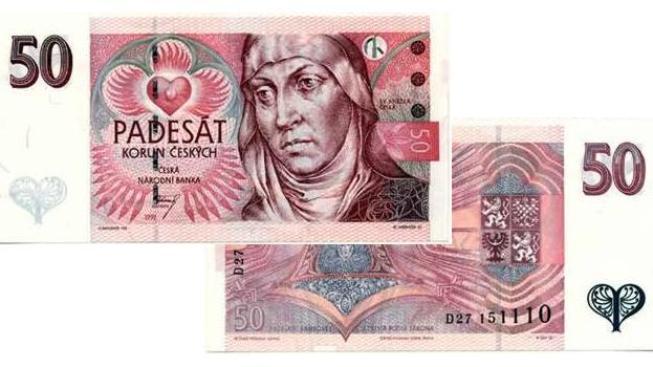 Nebankovní půjčky do 50000 frydek mistek