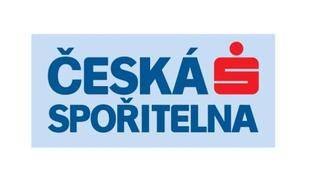 Informační linka 800 207 207 i internetové stránky (www.csas.cz) budou po celou dobu odstávky funkční.