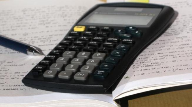 Vypočtený důchod v prosinci tak bude mít jinou hodnotu než vypočtený důchod o měsíc později v lednu, Foto:SXC