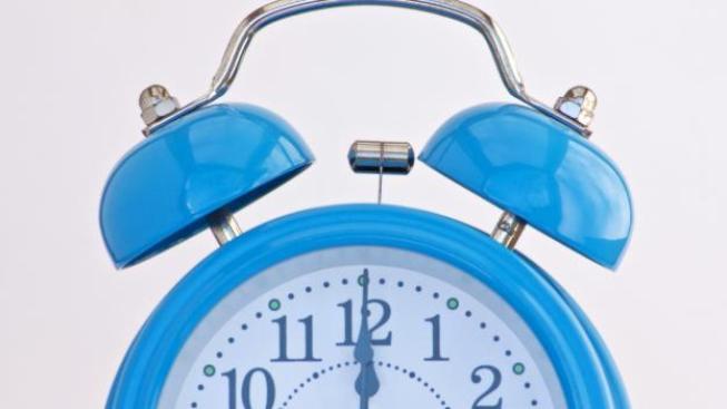 Pracovní doba v České republice je třetí nejdelší v Evropské unii, Foto:SXC