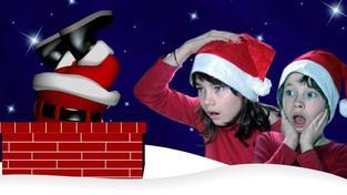 Pro téměř čtvrtinu dotázaných (24,2 %) jsou Vánoce především symbolem klidu a pohody, Foto:SXC