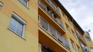 Stále je ale bydlení v Ostravě levnější než ve většině dalších měst v ČR