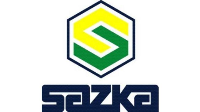 Společnost Sazka je největší loterijní společností v České republice, Foto: Sazka