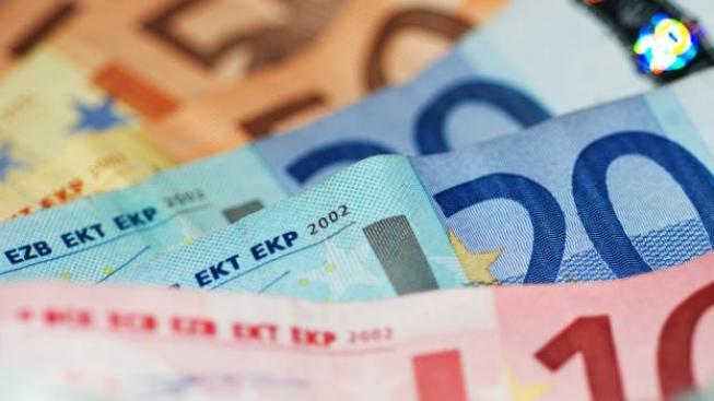 Česká republika nesplnila své povinnosti podle směrnice o penzijních fondech z května 2003, Foto: SXC