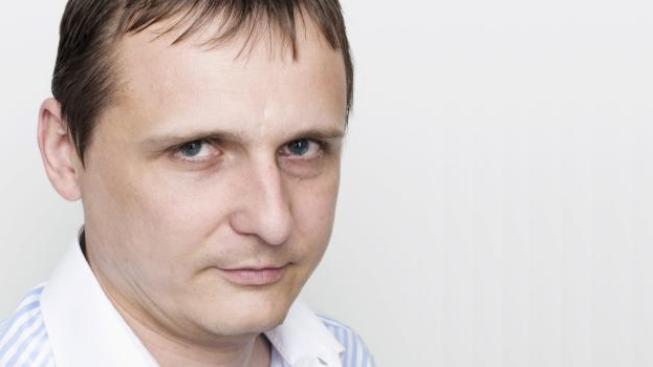České dráhy podle Bárty pro globální konkurenci nemají dostatečnou velikost, Foto:VV