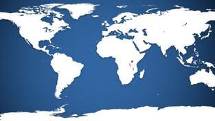Prvenství si například Evropa připisuje v leteckém průmyslu, farmacii a petrochemii, Foto:SXC