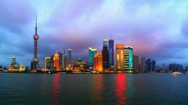 Čínské tempo růstu by mělo zmírnit na trvaleji udržitelnou úroveň v roce 2011, Foto:SXC