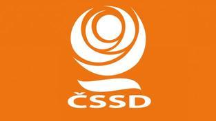 ČSSD musí splatit 130 milionů za volební kampaň, přiznal odcházející tajemník strany