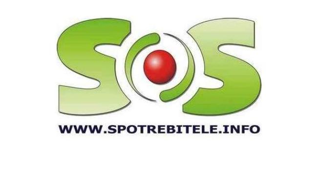 Sdružení dluží asi 1,7 milionu korun, z toho přes 800 tisíc zaměstnancům, Foto:Logo SOS