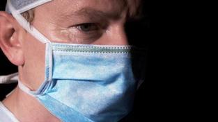 Lékař, který podepíše výpověď, nebude od 1. března odpovědný za to, co se v nemocnici děje, Ilustrační foto:SXC