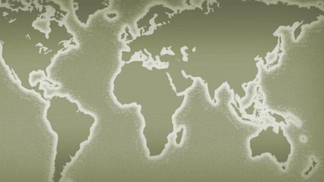 Organizace se domnívá, že velká část zemí bude muset přijmout opatření na snížení vysokých schodků v příštím roce, Foto:SXC