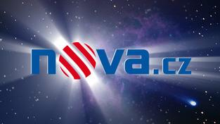 V pozici společníka advokátní kanceláře Kotrlík Bourgeault Andruško spolupracoval Jan Andruško úzce s jednateli a managementem CET 21, FOto: Nova TV