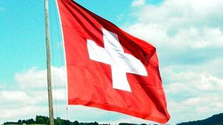 Tamní sociální demokraté chtěli zdanit příjmy nad 4,6 milionu korun ročně dvaadvaceti procenty, Foto:swissworld.org
