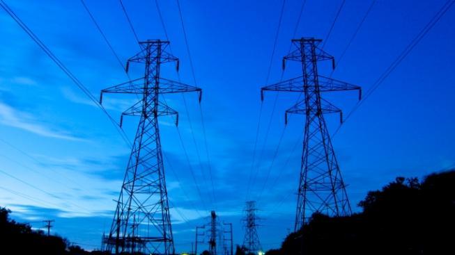 Většina států v EU svůj průmysl náročný na spotřebu elektřiny chrání, Foto: SXC