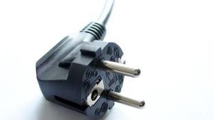 Celkově energie v příětím roce podraží, cena elektřiny možná někde dokonce klesne, Foto:SXC