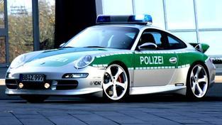 Chystaná směrnice předpokládá, že si státy unie zpřístupní registry řidičů, Foto: Autoblog.com