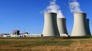 V případě atomových eletráren pravděpodobně nepůjde o malé peníze, Foto:ZCU