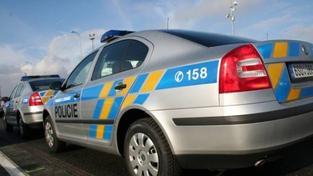 Neměl by podle Johna hrozit ani nedostatek policistů, Ti prý na některých služebnách i přibudou, Foto: PČR