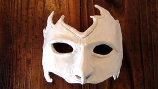Většina majitelů firem preferuje anonymní vlastnictví, Foto: SXC