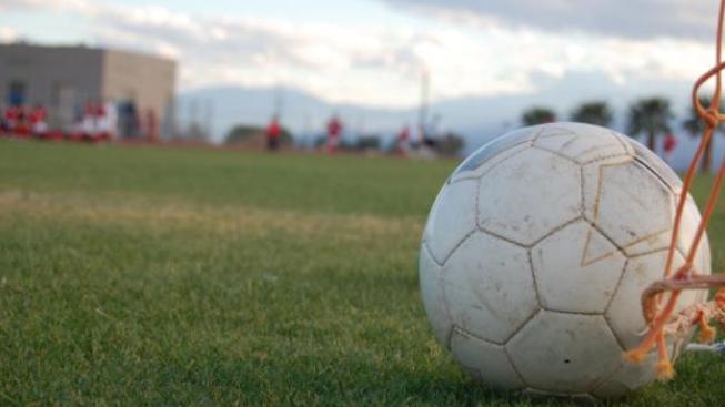 Sportovní svazy sdružené v ČSTV dostanou příští rok až 270 milionů korun ze státního rozpočtu, Foto: