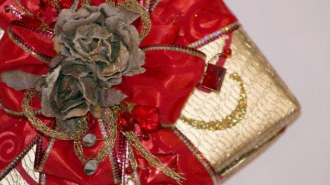 Vánoce jsou považovány za nejdůležitější svátek i pro nekřesťany, kteří ho spojují se zakončením roku a s trávením času s v rodinném kruhu. , Foto:SXC