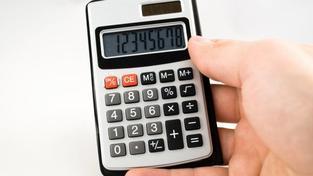 Plat zaměstnance ve státní nebo veřejné sféře se stanovuje na základě několika parametrů, z nichž první je platová třída, FOTO: SXC