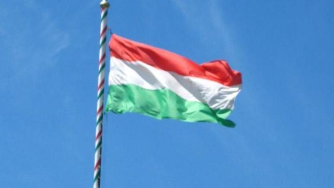 Maďarsko, které se v tomto roce dostalo do sporu s Mezinárodním měnovým fondem, chce financovat svůj státní dluh z finančních trhů., Foto: SXC