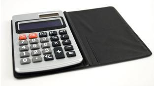 Nejvyšší položku z odvodů do státní kasy představuje sociální pojištění, Foto: SXC