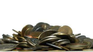 Prozatím největší částku, deset miliard korun, stát prohrál v arbitráži se společností CME, Foto:SXC