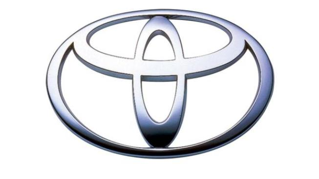 Pojišťovny požadují náhradu v objemu 230 tisíc dolarů (zhruba 4,26 milionu Kč), Foto: Toyota