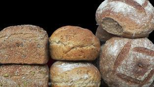 Pekaři hrozí ukončením výroby, pečivo by se tak muselo dovážet za vyšší ceny, Foto:SXC