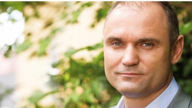 Ivan Langer stále nemá splaceny všechny účty za kampaň a věřitelé na něj tlačí, Foto: ODS