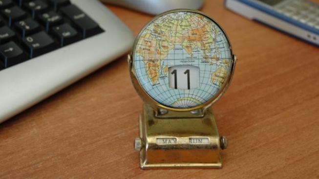 Jaké důležité změny nastanou v roce 2011 v oblaůsti spoření, důchodů, pojištění, nebo cen nemovitostí? Foto: SXC