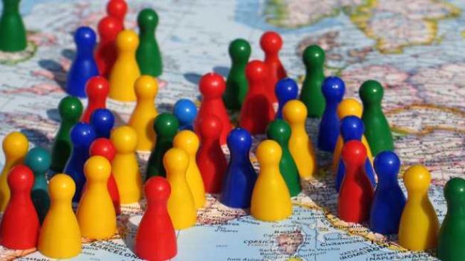 Bankovní daň vedle Velké Británie, Německa a Francie, zavedlo nebo plánuje zavést Belgie, Dánsko, Kypr, Rakousko, Maďarsko, Portugalsko a Švédsko. , Foto: SXC